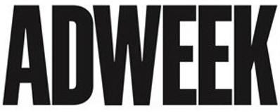 adweek-logo-twitter_400x400
