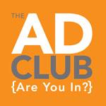 ad_club