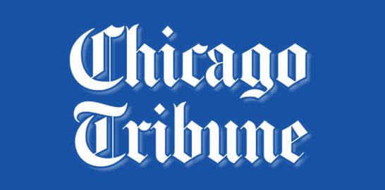 chicago-tribune-logo (2)