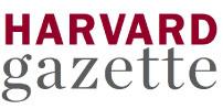 media-logo-the-harvard-gazette