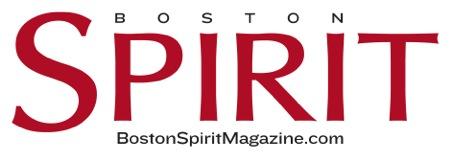 BostonSpiritLogo