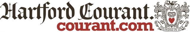 Hartford-Courant