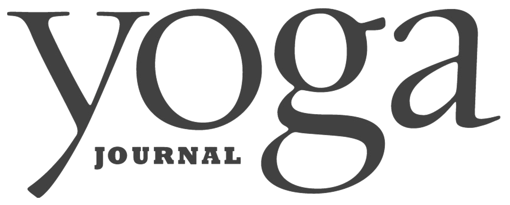 Seth-Kaufman-Press-Yoga-Journal-Logo