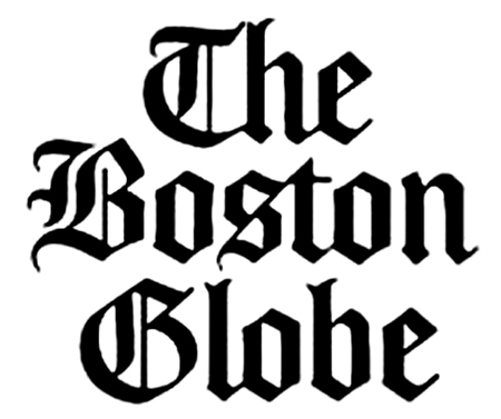 essays chris edwards chris edwards the boston globe featured an essay i wrote as an adaptation of my book about having the balls to make an appearance at my ten year high school reunion