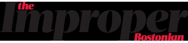 logo_theimproperbostonian-1